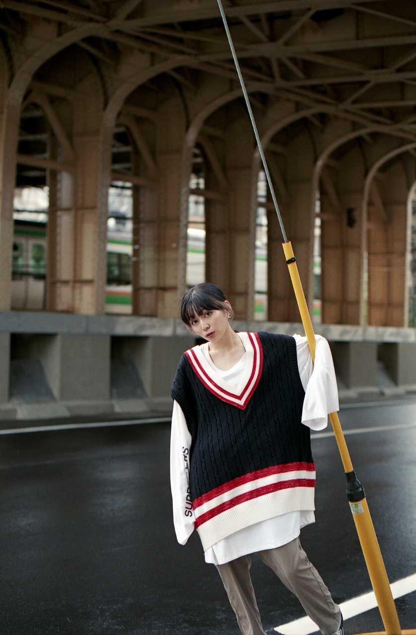 ナナヲアカリ、約2年ぶりの2ndフルアルバム「七転七起」収録曲第1弾&CD JKを解禁