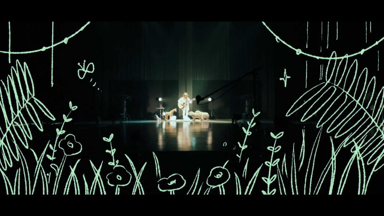 『「シュシュ」&「ショートカットに憧れて」【LIVE】生配信弾語りライブ「君が帰ったあとには」』