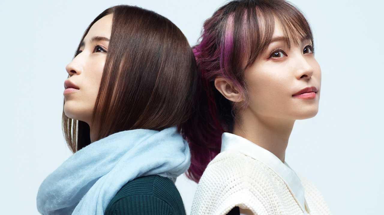 「再会 (produced by Ayase)」夢のコラボで紡ぐ春待ちのストーリー