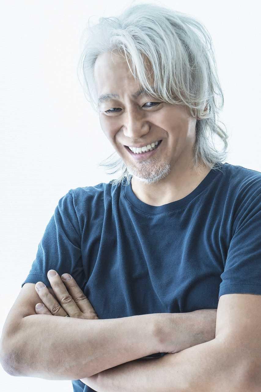 孤高のヴォーカリスト玉置浩二、6年振りのニューアルバムの収録楽曲決定