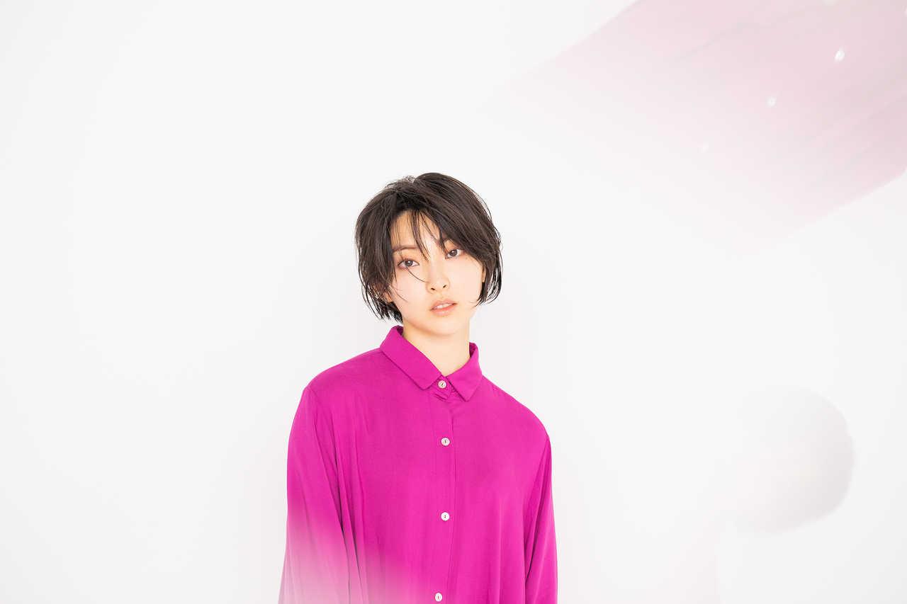家入レオ 、通算11作目となるドラマ主題歌決定!