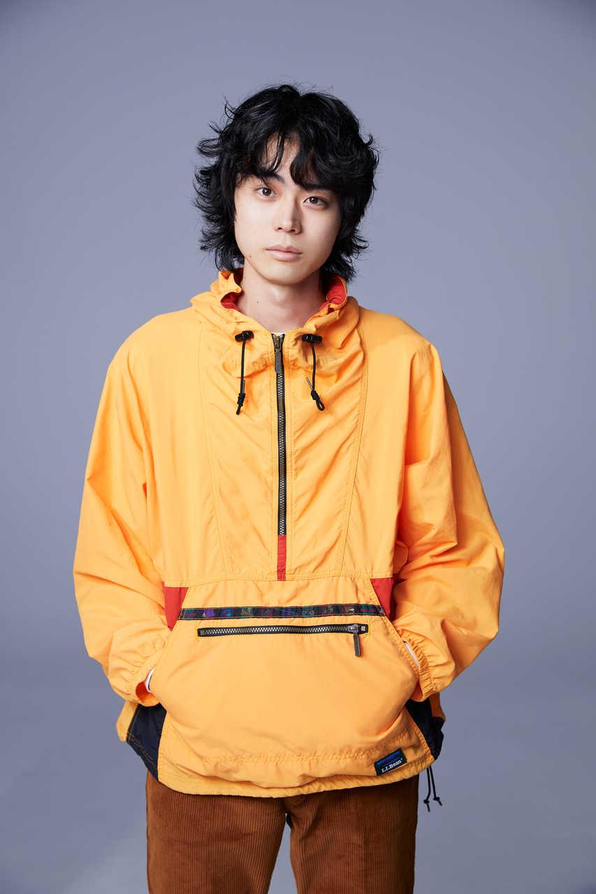菅田将暉 新曲「虹」リリース!菅田将暉と古川琴音が出演するドラマ仕立てのMVが公開!