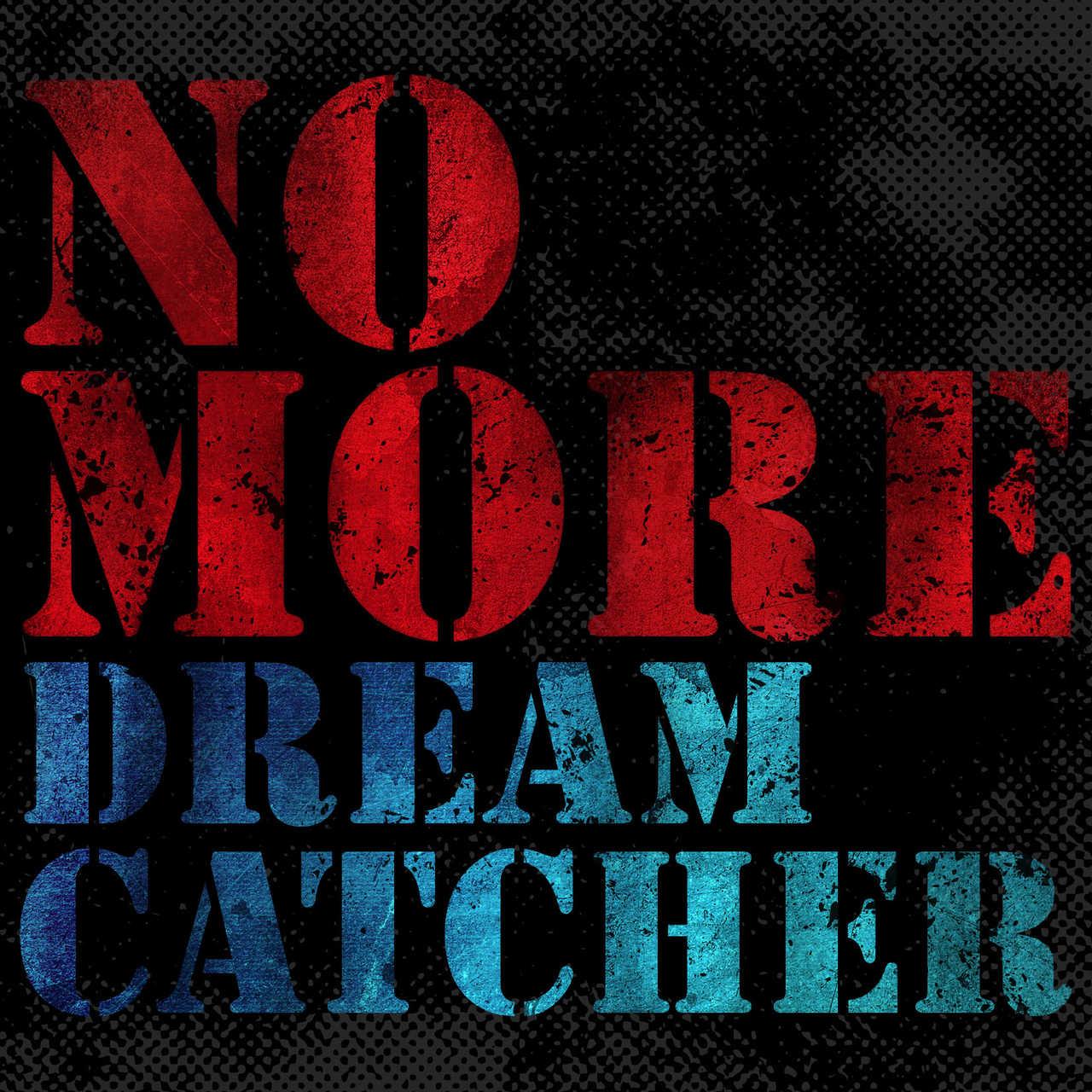 DREAMCATCHER「NO MORE」は、SNS上の誹謗中傷に立ち向かう力強い歌詞が魅力的!