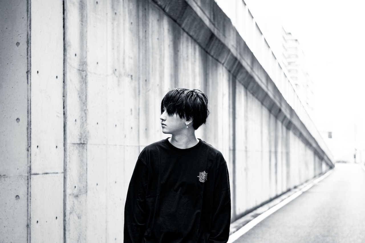 新世代ラッパー「Rin音」、志田音々出演の「%BOY」最新MVを公開!