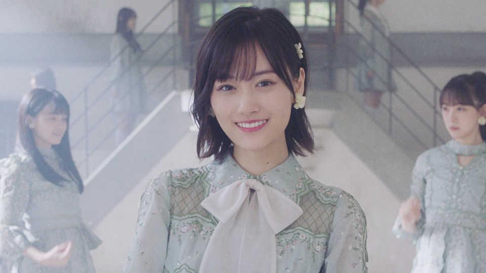 乃木坂46 26thシングル「僕は僕を好きになる」Music Videoが遂に公開!