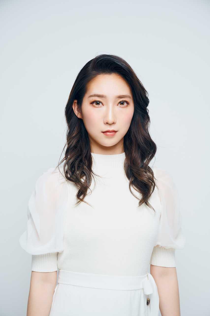 ファーストサマーウイカ、阿部真央作詞・作曲「カメレオン」でソロメジャーデビュー決定!