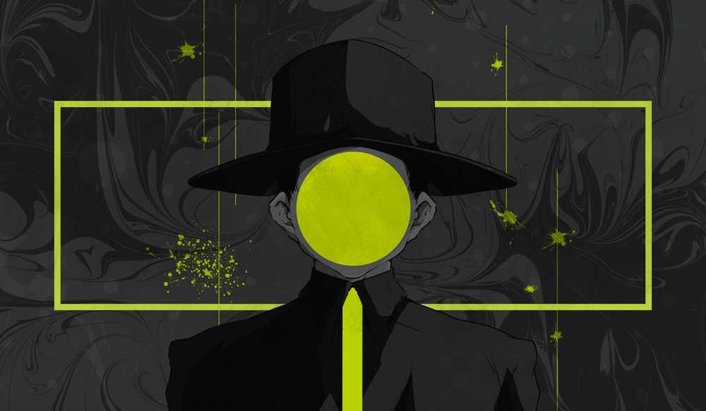 amazarashi 新曲「世界の解像度」のMVを公開!