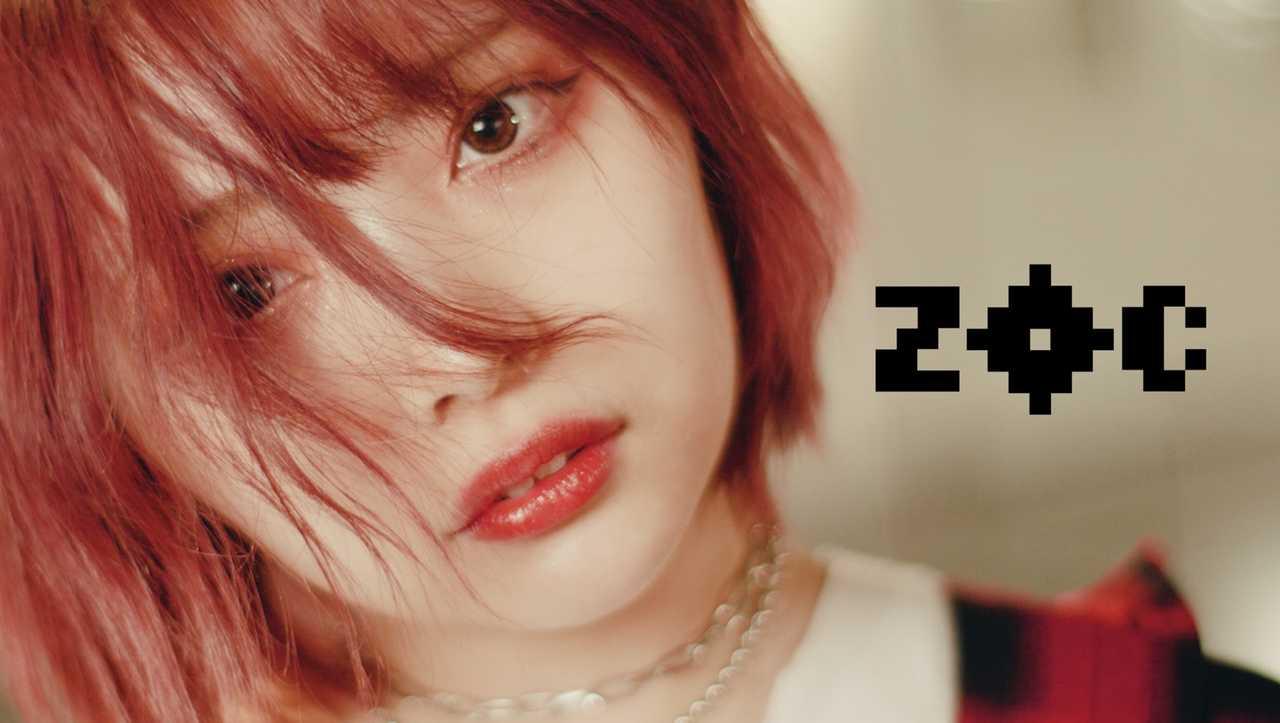 ZOC、メジャー1stシングルより新曲「AGE OF ZOC」「DON'T TRUST TEENAGER」のMVを2作品同時公開!