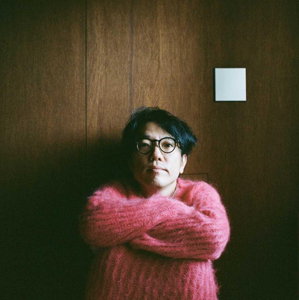ハナレグミ、待望のオリジナルアルバムリリース決定!新曲「Quiet Light」MV公開&配信スタート!