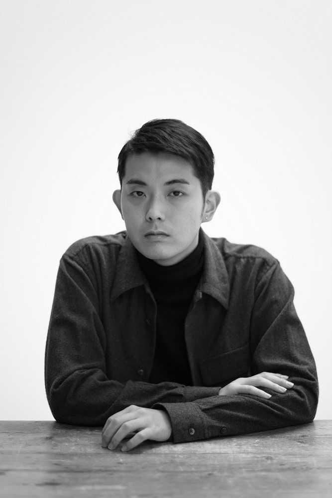 折坂悠太 ドラマ「監察医 朝顔」主題歌含む新作ミニアルバム『朝顔』リリース決定!