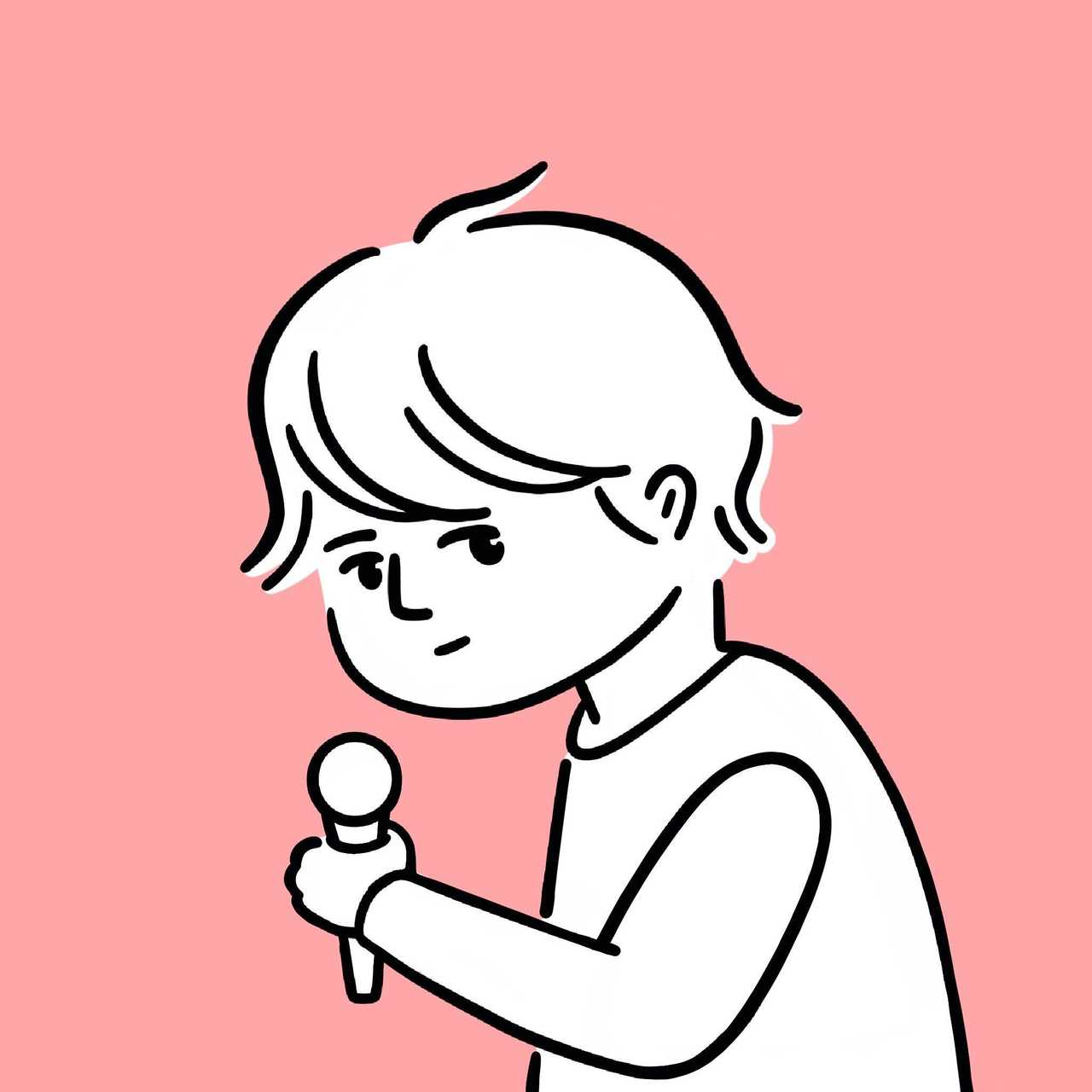 """元Aqua Timezボーカル太志のソロプロジェクト""""Little Parade"""" 「寂恋」MVのPre-view動画を公開!"""