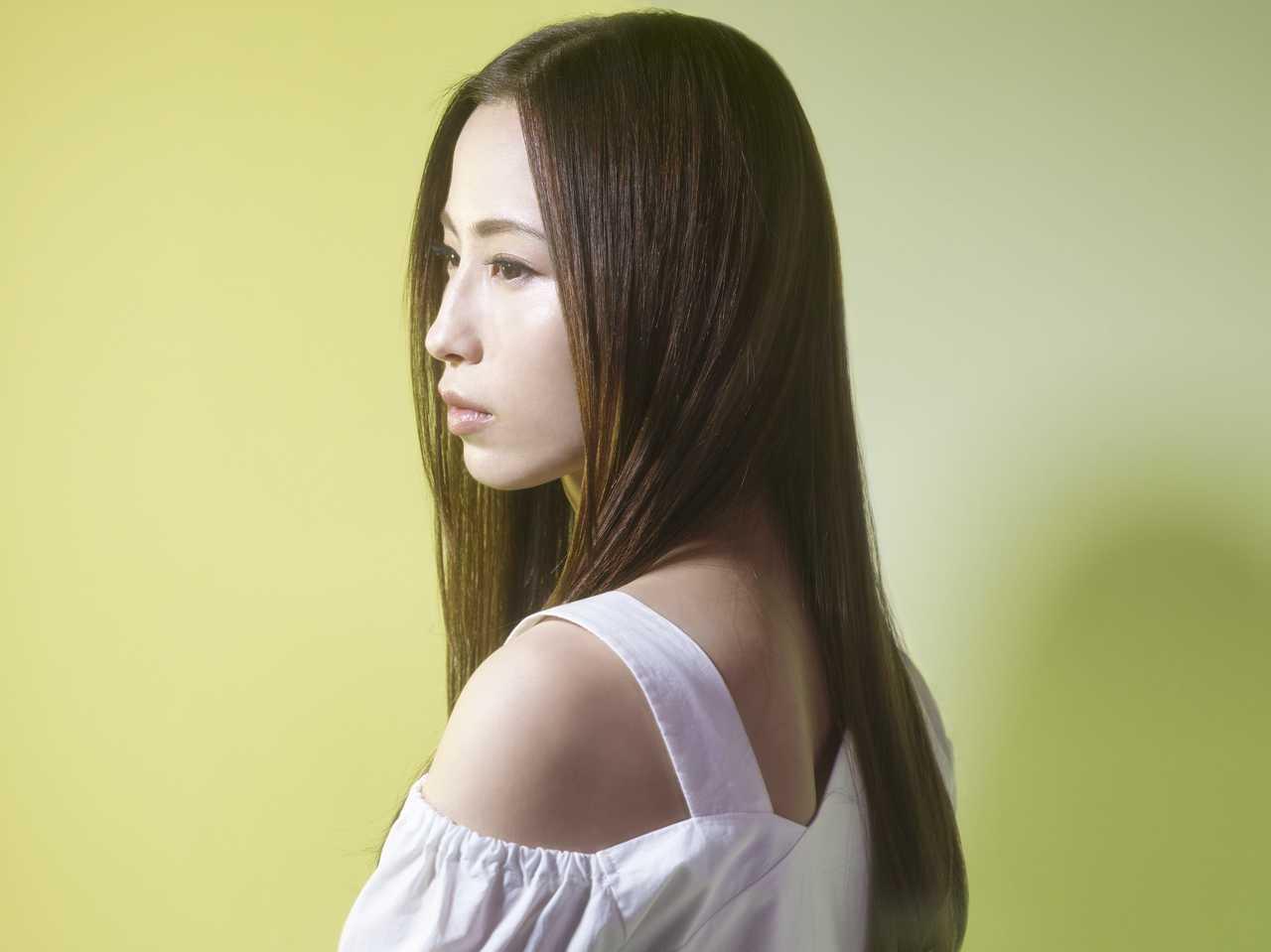 Uru 映画主題歌「ファーストラヴ」北川景子 初出演となるミュージックビデオが解禁!