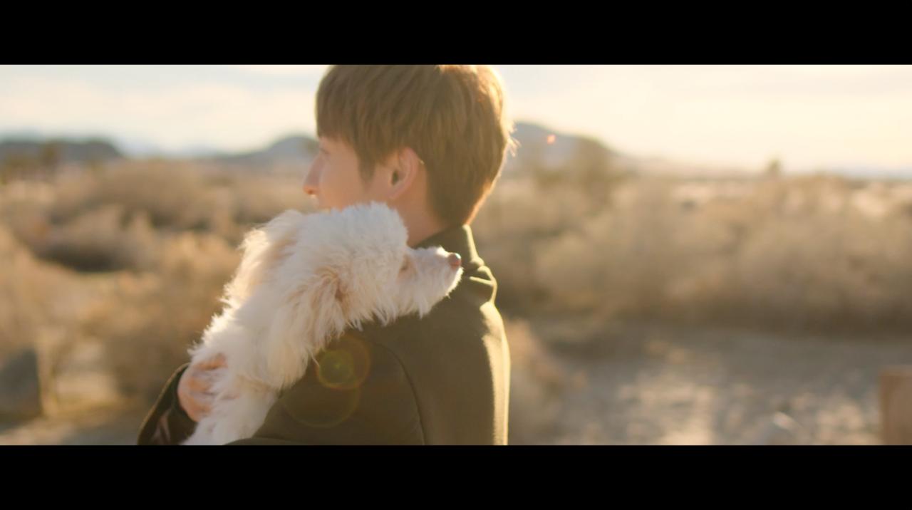 AAA與真司郎・新曲「Bye Bye」のMVをYouTubeで公開! さらに、先行配信がスタート!