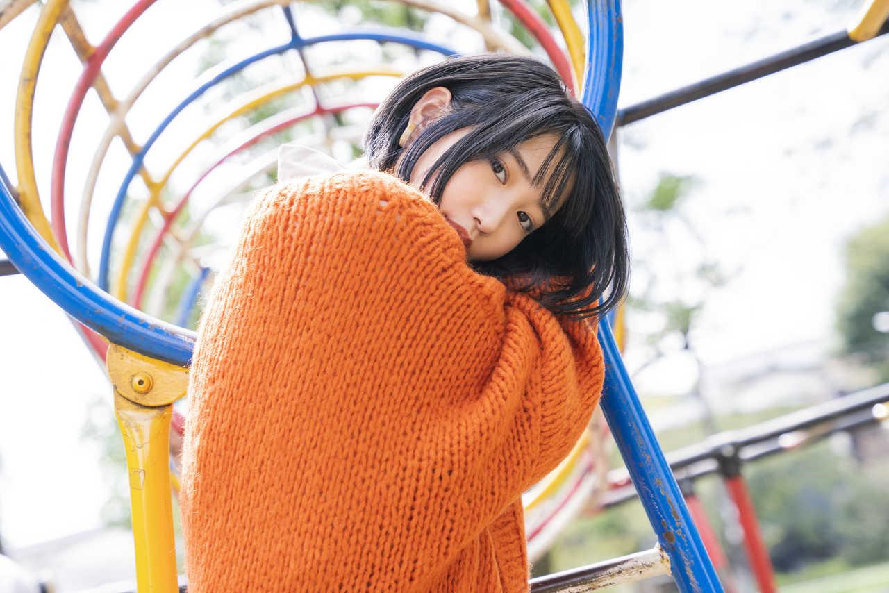 上野優華、川崎鷹也 提供楽曲「愛しい人、赤い糸」3/17デジタルリリース&MV公開