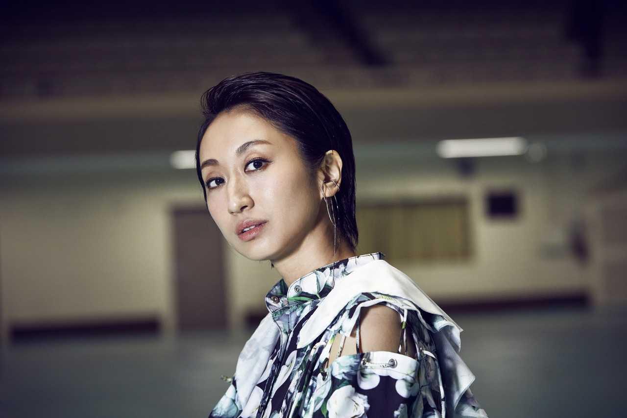 Ms.OOJA 7ヶ月連続配信・第2弾「星降る夜に」 配信開始&ミュージックビデオ公開!