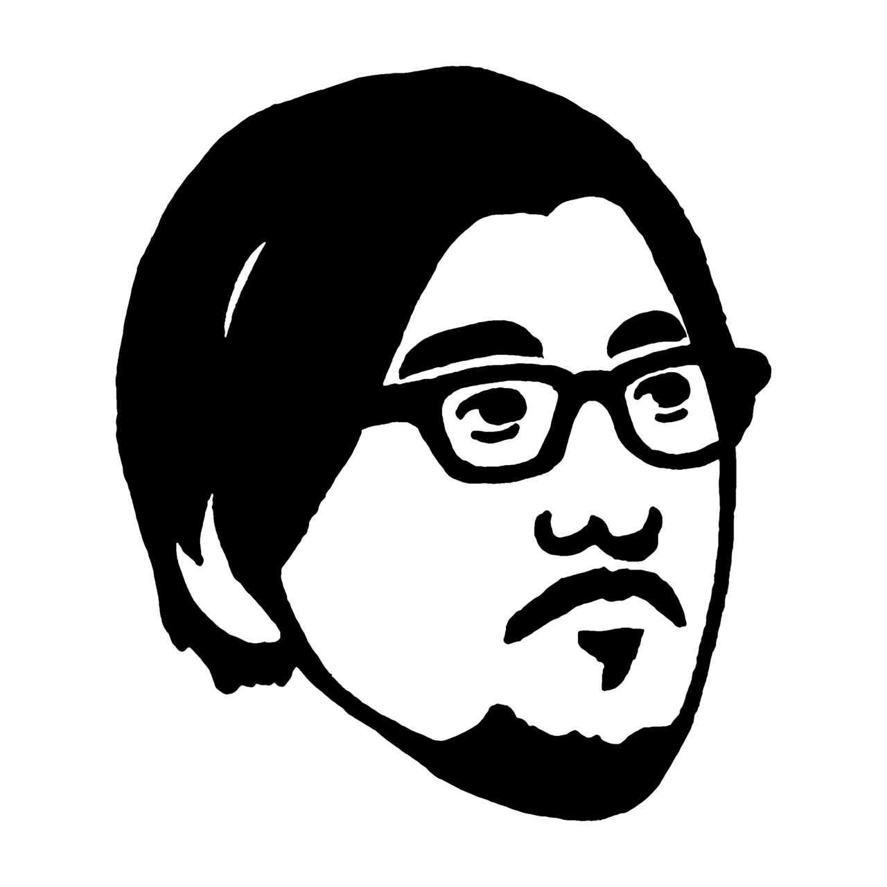 冨田ラボ、9名のシンガーが集結した『MAP for LOVE』リリックビデオを公開!
