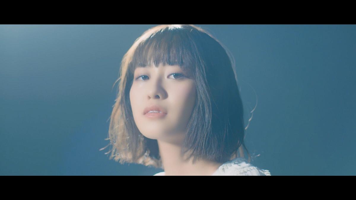「バニラ」MV