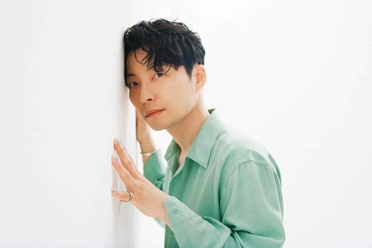 星野源 約3年4ヶ月ぶりのシングルパッケージ『不思議/創造』6月23日にリリース決定!