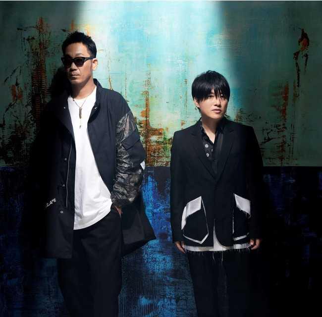 コブクロ2年ぶりの有観客ツアー開催!「KOBUKURO TOUR 2021」会員チケット先行が4月30日(金)から受付開始! というチケプラのリリースより