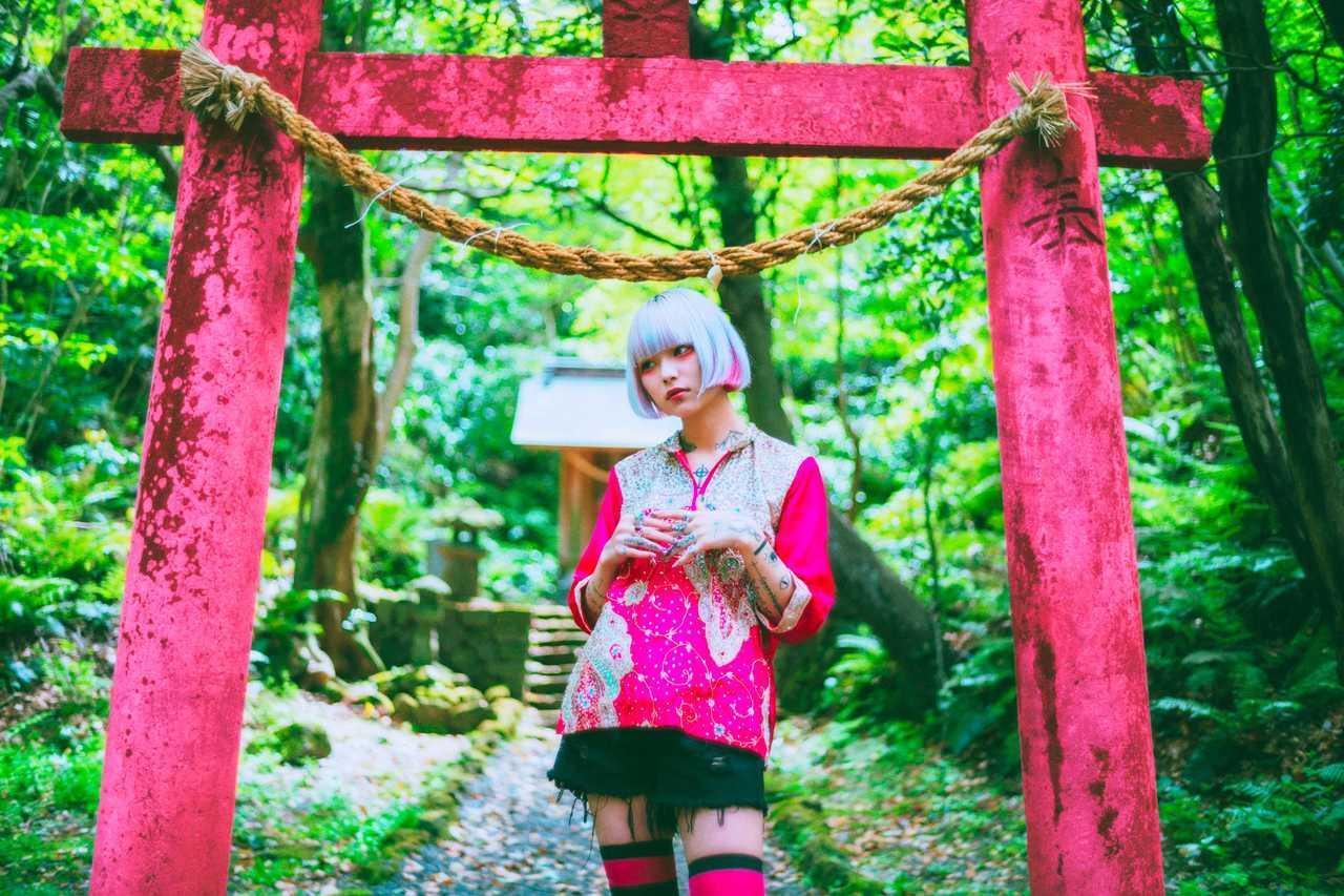 4s4ki「I LOVE ME」MV100万再生突破を記念し、 3月開催ワンマンライブ映像を公開!!