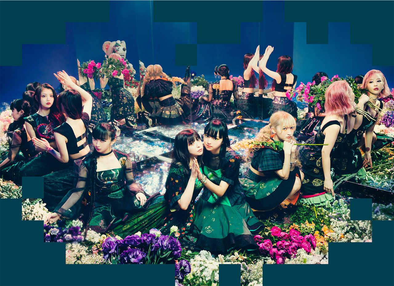 ZOC、AL「PvP」リース記念衣装展の開催決定!!