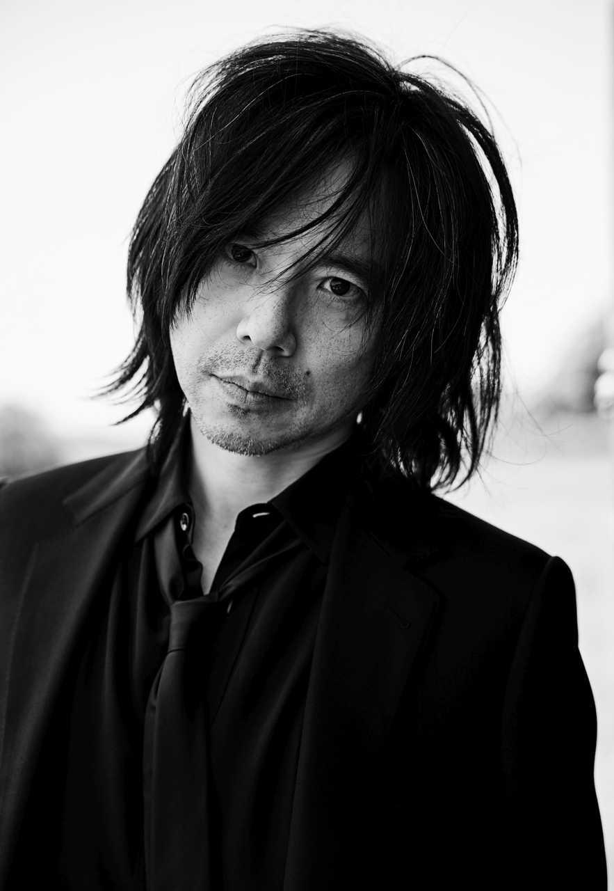 宮本浩次、「sha・la・la・la」 初回限定盤「JAPAN JAM 2021」ライブ音源の全曲ダイジェスト動画を公開!