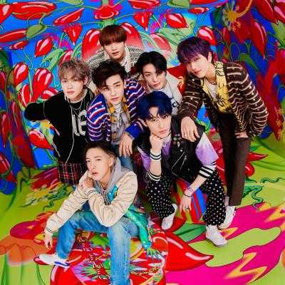 NCT DREAM、オリコン月間アルバムランキングでも1位!リパッケージアルバムの発売も発表!