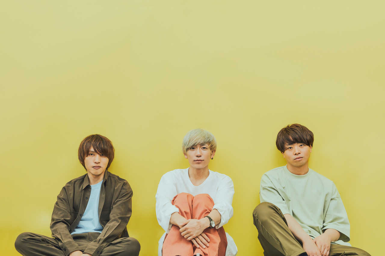 the quiet room 1st Full Album「花束のかわりに」8月4日リリース決定!詳細を公開