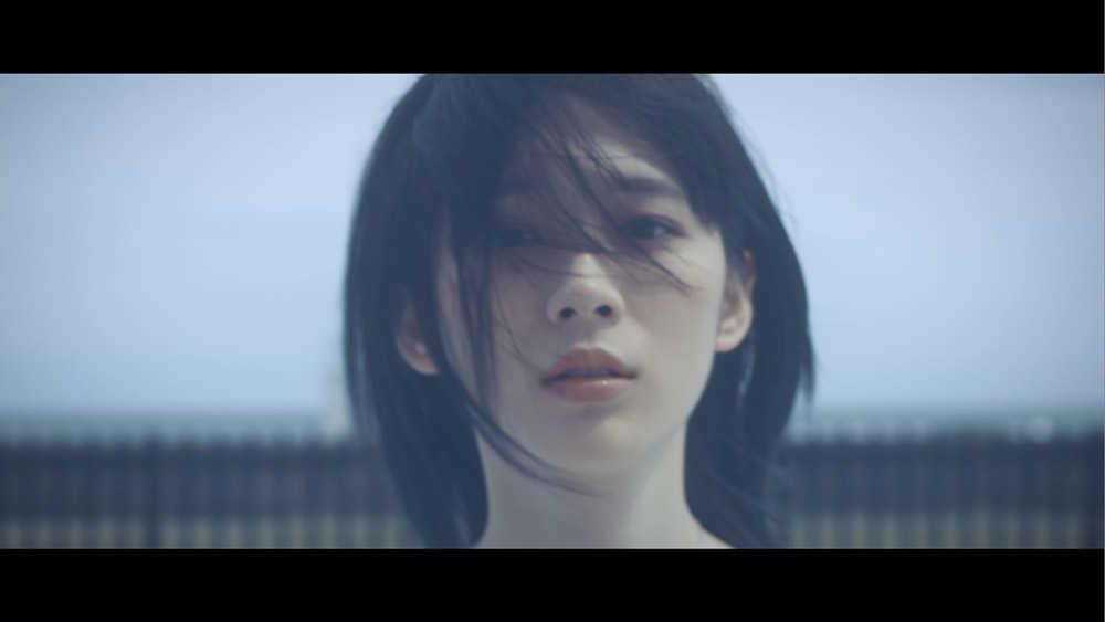 「手」MV