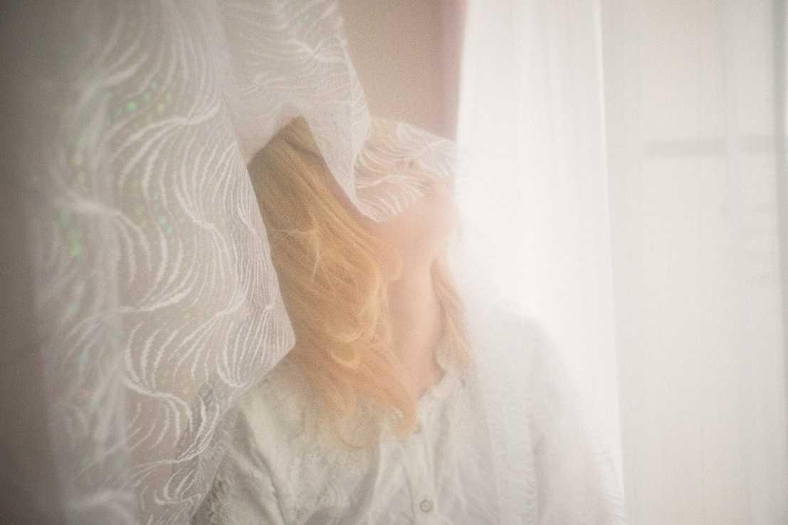西片梨帆、新曲「そのままでいてね」6月23日より配信!MVプレミア公開も。