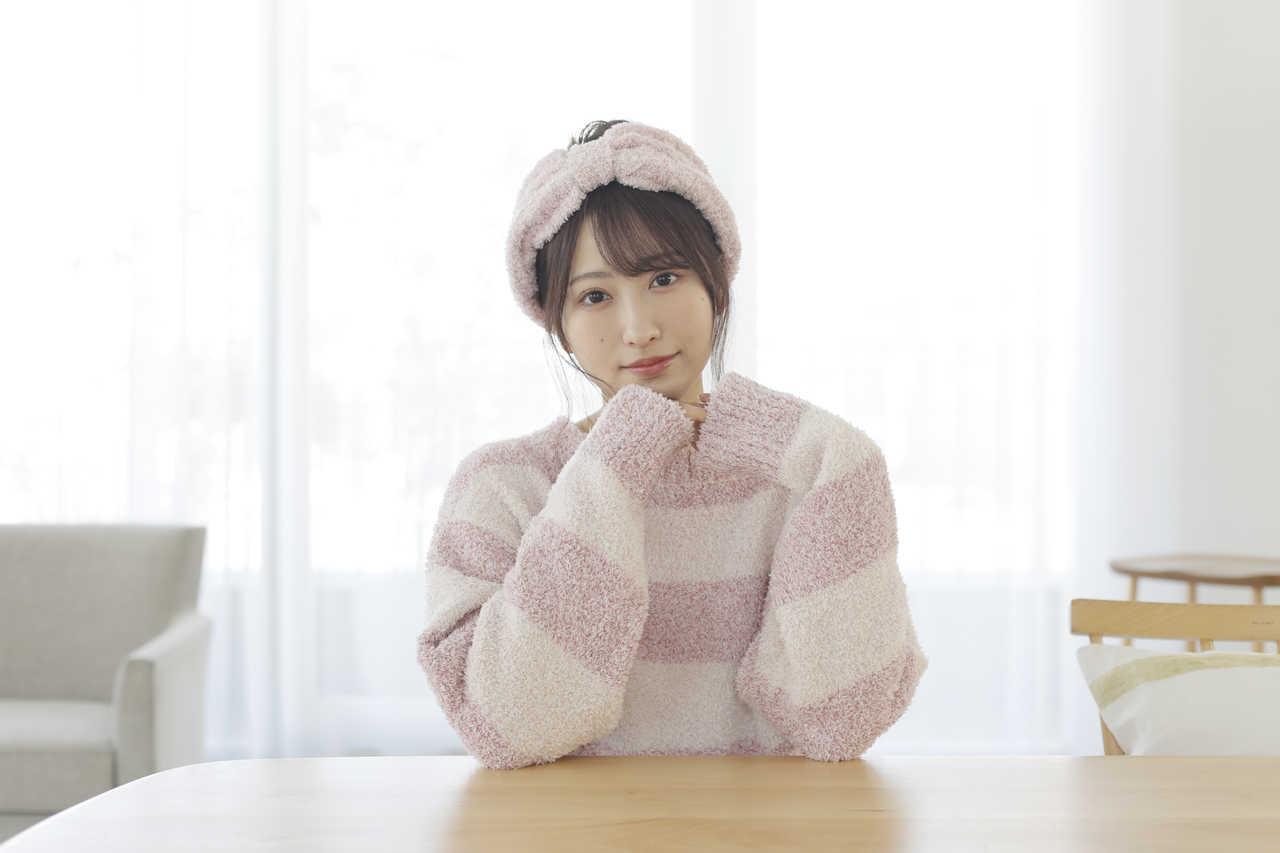小桃音まい主催公演「コトネの日」中野サンプラザ 開催見送り…リベンジも発表!