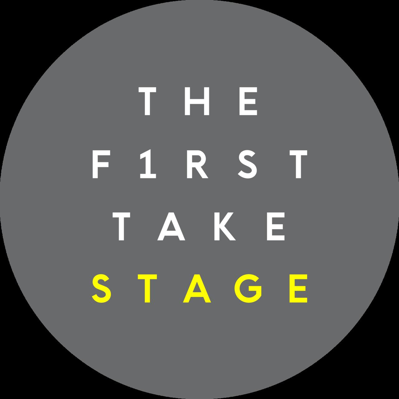 「THE FIRST TAKE」の一発撮りオーディション、ファイナリスト4組が決定 。選考委員からのコメントも到着