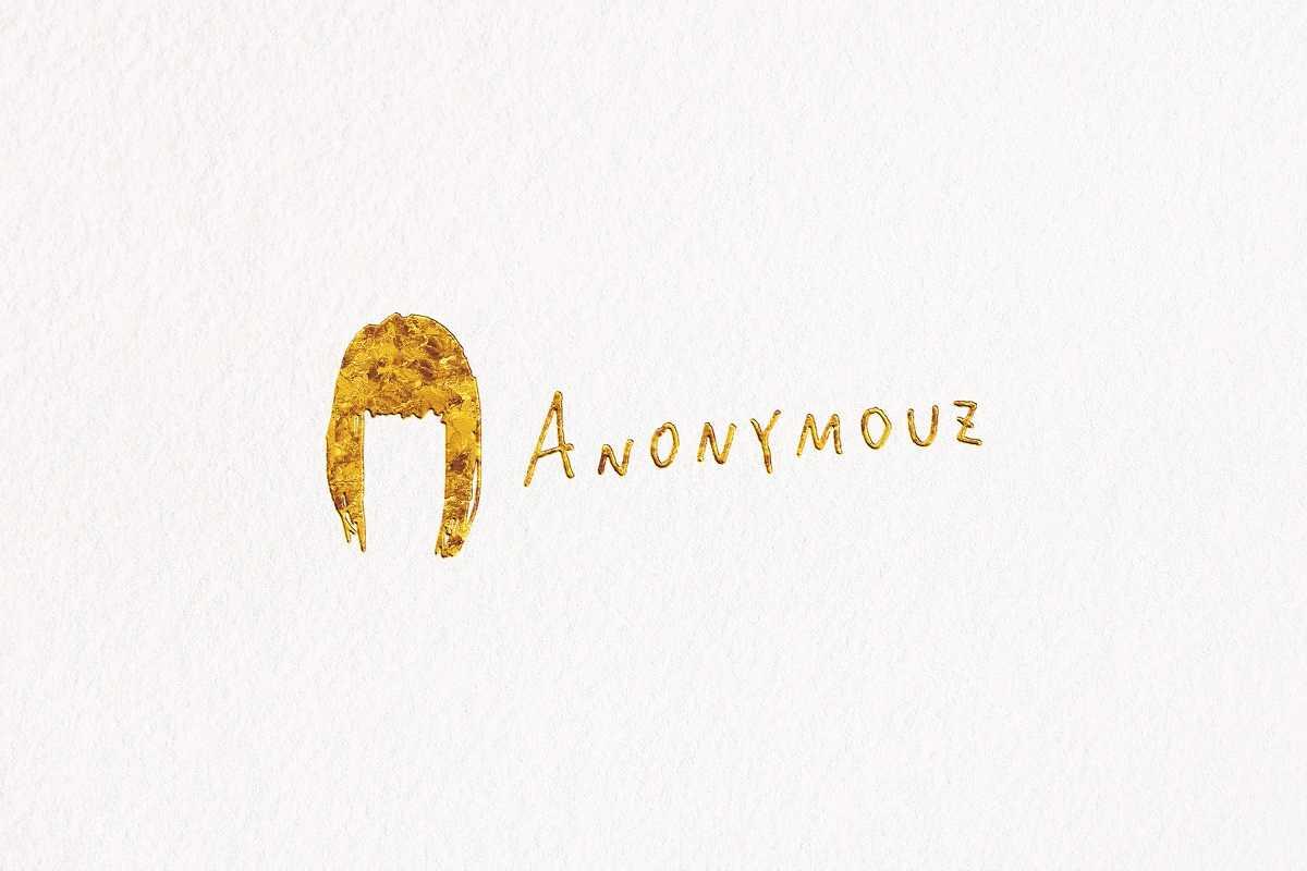 Anonymouz英語カバーEP「Essence」JK写及び新A写解禁! オリジナル楽曲の収録も決定!