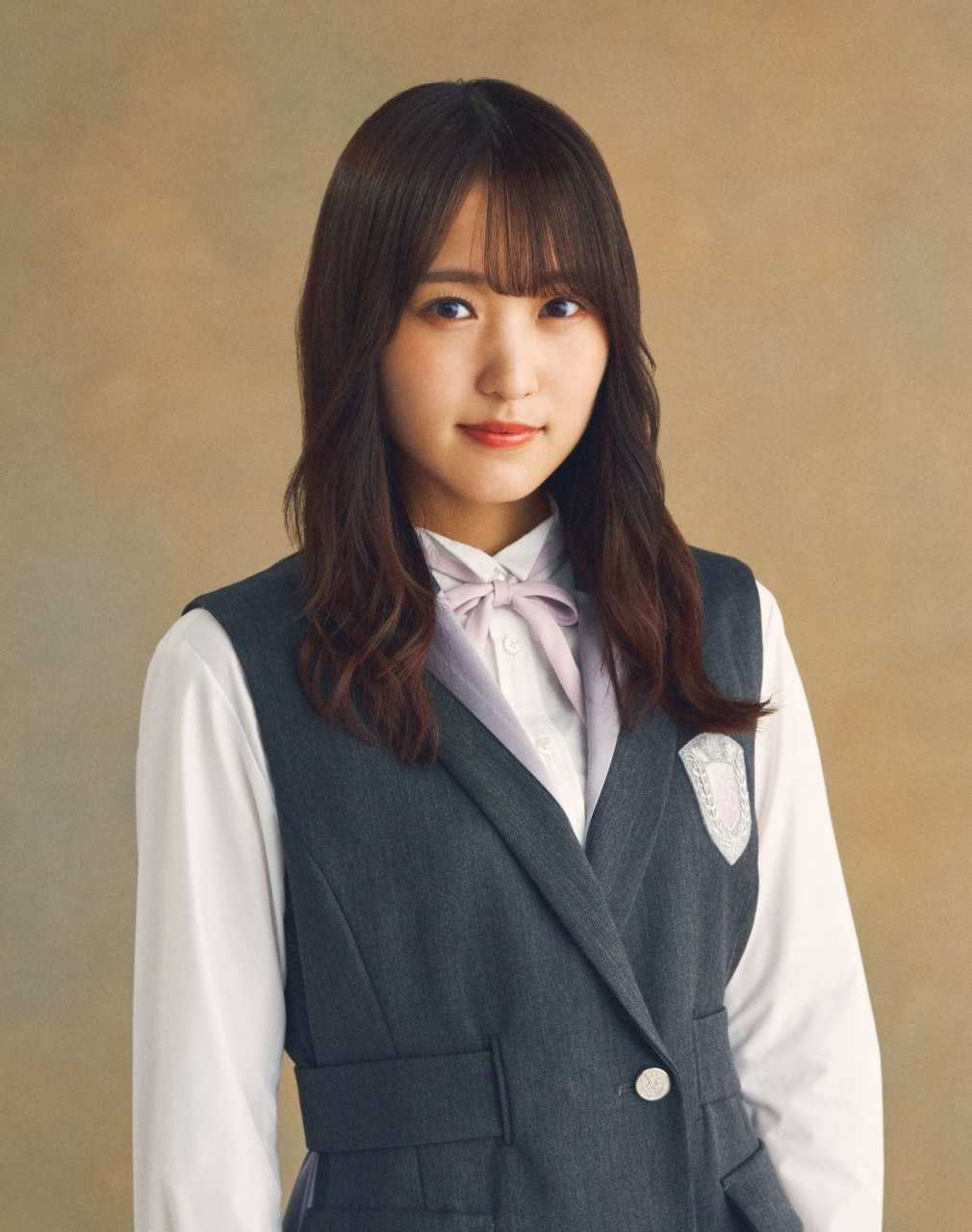 櫻坂46・菅井友香、「W-KEYAKI FES. 2021」を終え「緑のペンライトを見た時はこの気持ちをどう言っていいのかわからない感情になりました」