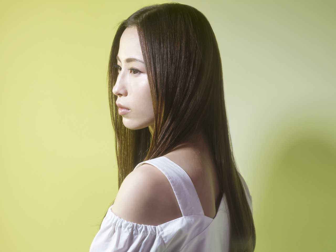 Uru デビュー以前からの夢の場所・東京国際フォーラムで11月13日に単独公演の開催が公開!