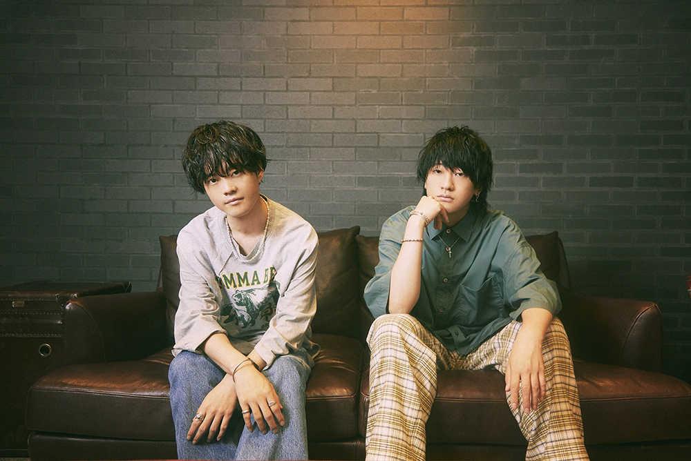 HIROSHI (Vo&Gu)、Rin音