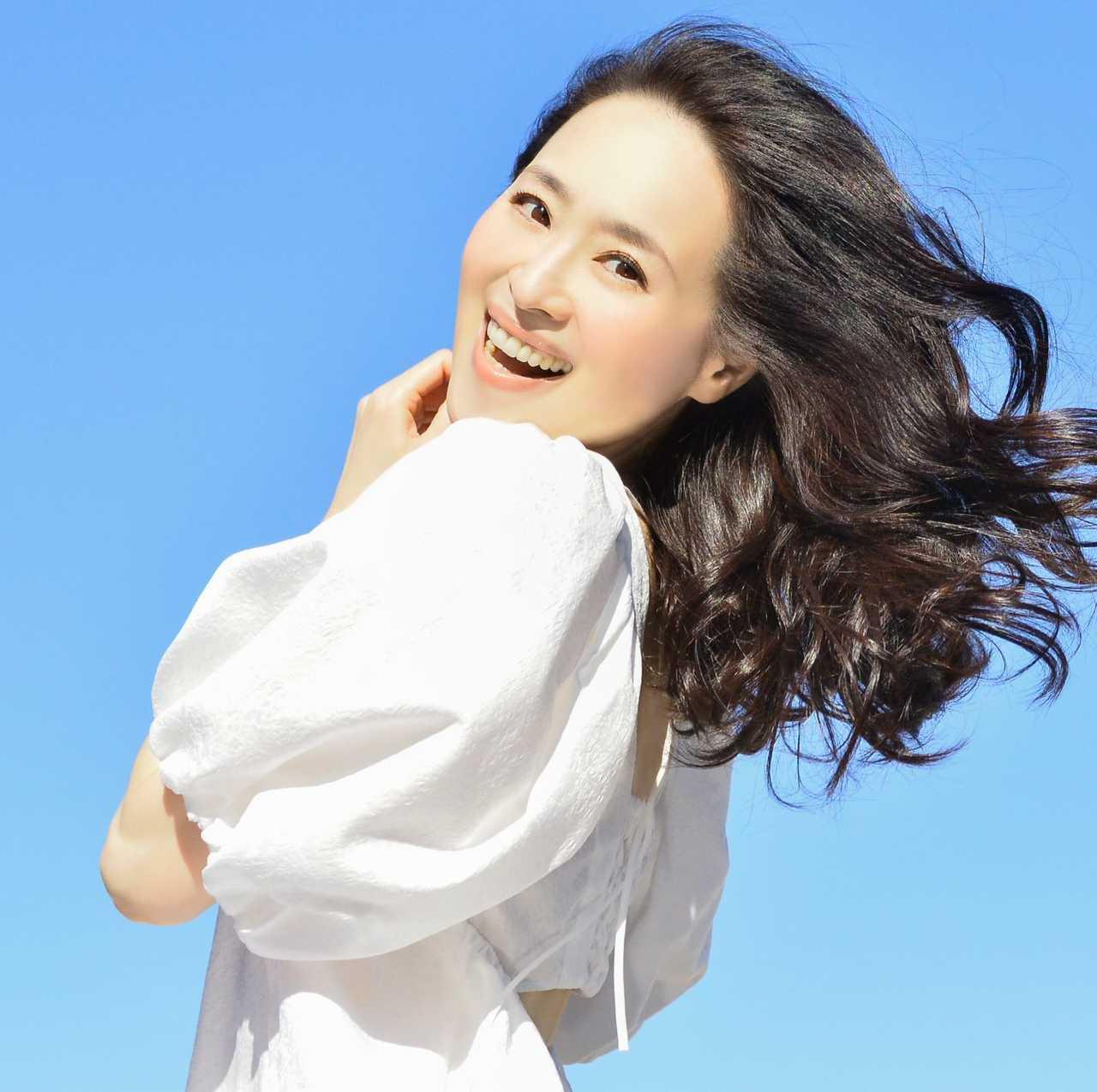 松田聖子 続♡40周年記念アルバム 完全限定盤アナログレコードが話題に!!!
