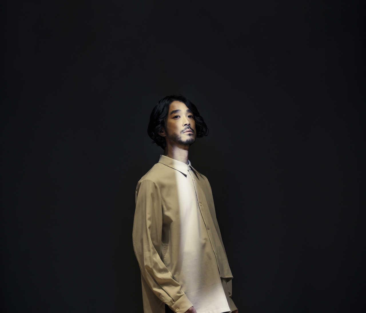大橋トリオ『Paradise feat. Michael Kaneko』をデジタルリリース!「81FILM」よりティザー映像公開!