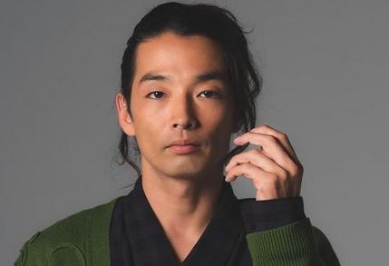 森山未來、東京五輪の開会式の登場に驚く永山瑛太にツッコミ