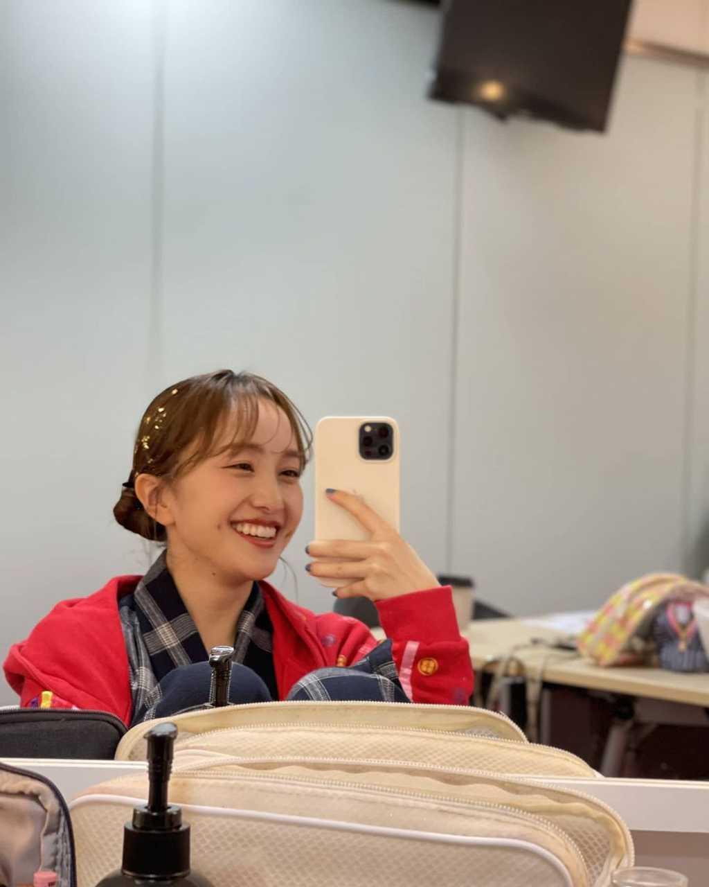 ももクロ・百田夏菜子、浴衣姿に「可愛い」「似合いすぎる」とファン絶賛!