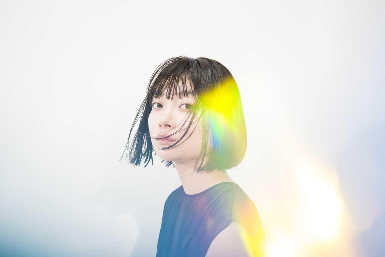 三浦透子の新曲「通過点」が8月スタート テレビ東京系ドラマ『うきわ―友達以上、不倫未満―』EDテーマに決定!