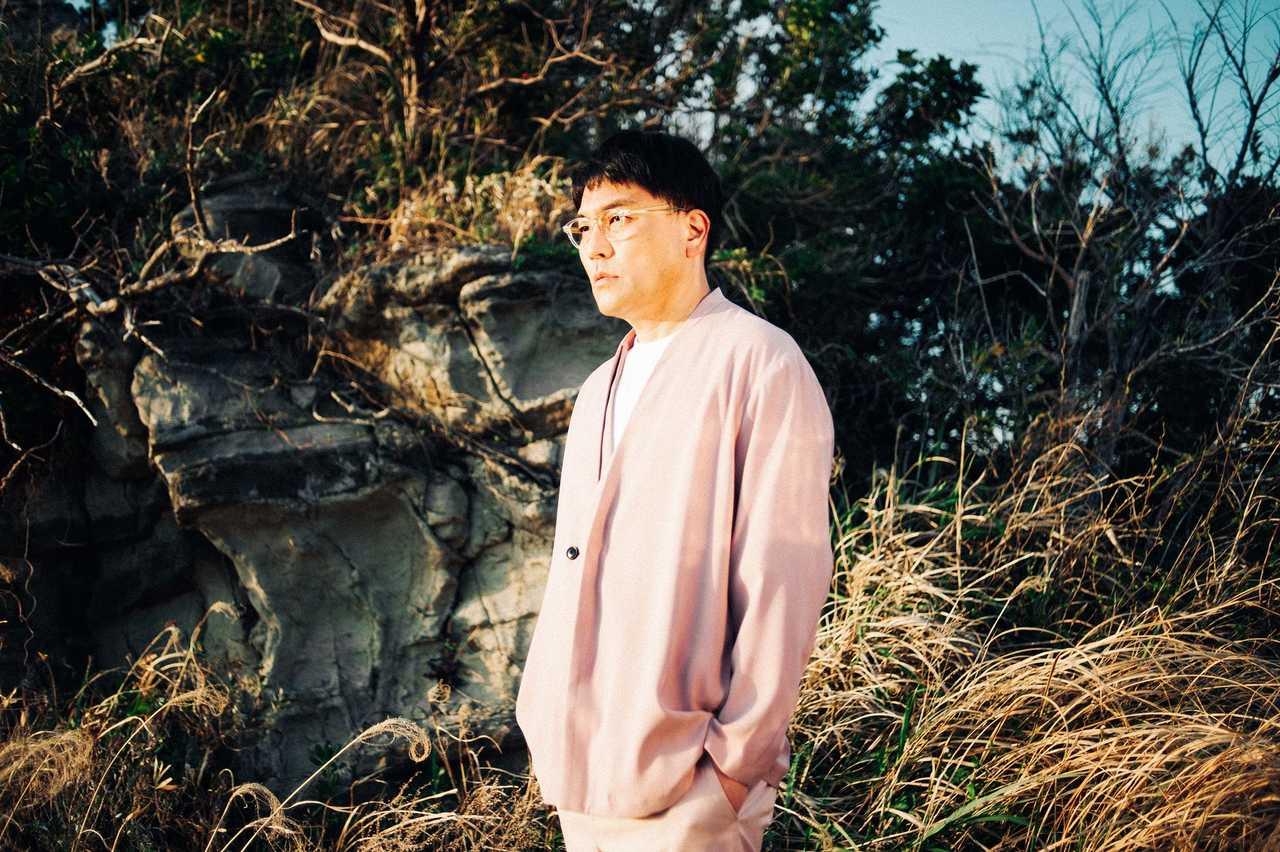 映画『鳩の撃退法』主題歌「爆ぜる心臓 feat. Awich」含むKIRINJIの新EPが発売!藤井 隆らからコメントが到着