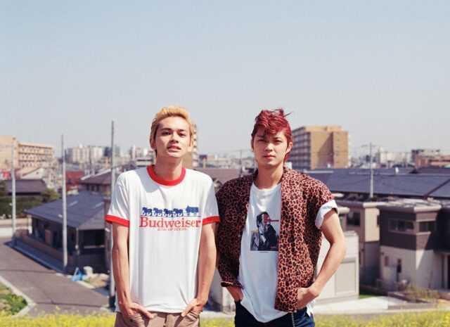 (C)和久井健/講談社 (C)2020 「東京リベンジャーズ」製作委員会、Photo by @eeeeeeeno