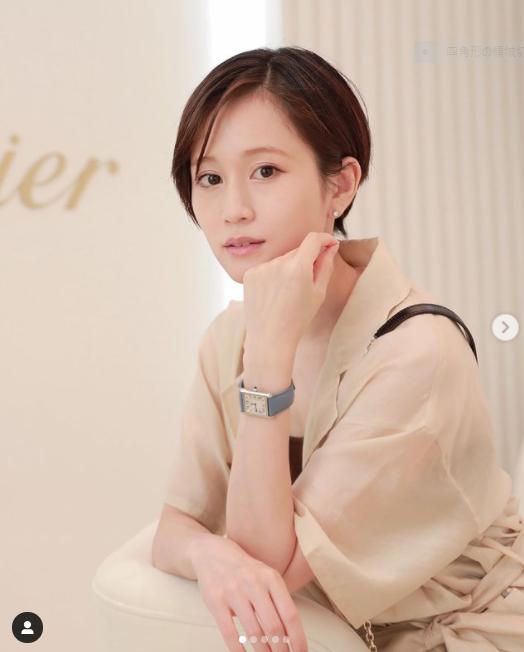 前田敦子、透明感抜群なペットとの写真が話題「素敵な2ショット!」