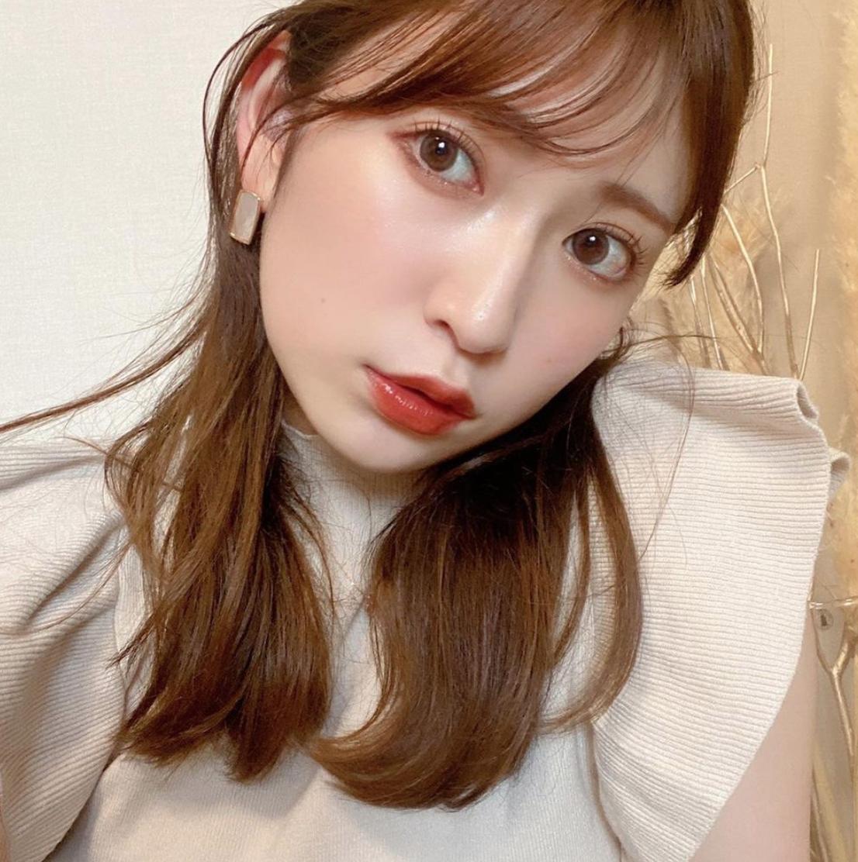 吉田朱里、NMB48最後の1期生・白間美瑠の卒業コンサートへ「あかみる最高」