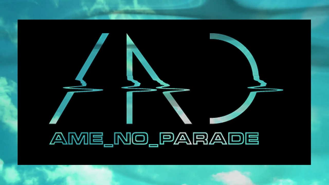 「Override」Official Teaser