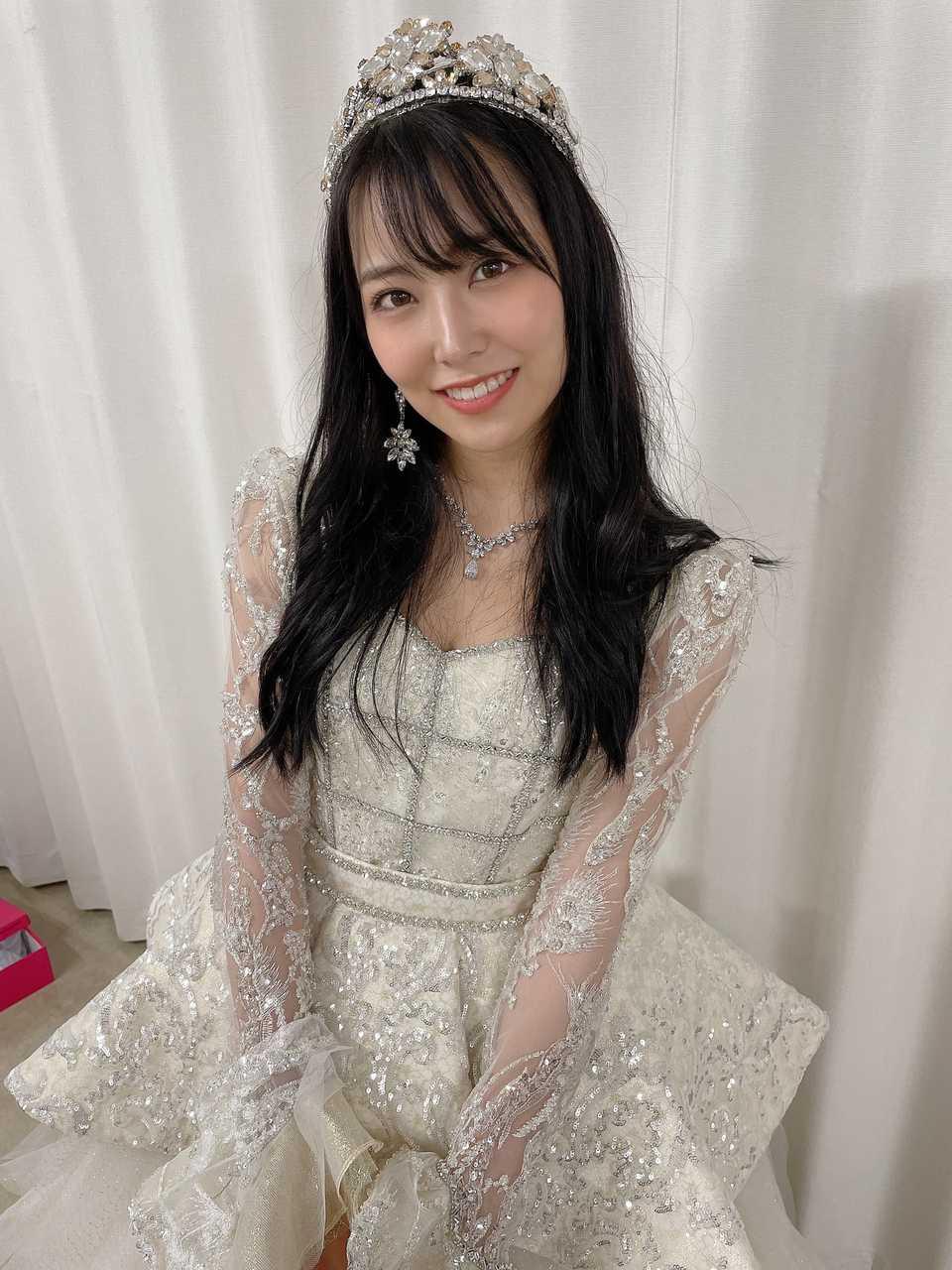 NMB48・白間美瑠「全て出し切りました!」最後の一期生卒業コンサートに卒業メンバーが大集合!