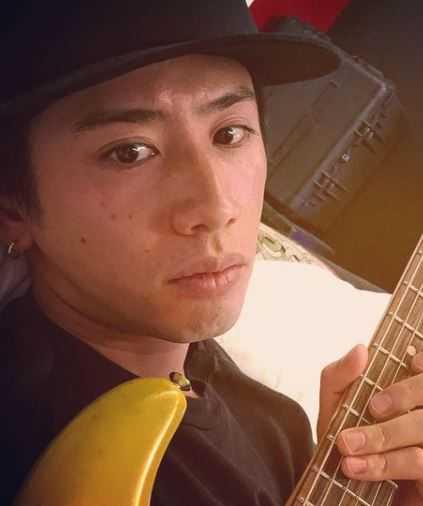 ONE OK ROCK・タカ、イメチェンでマリオに?変わり過ぎて大爆笑