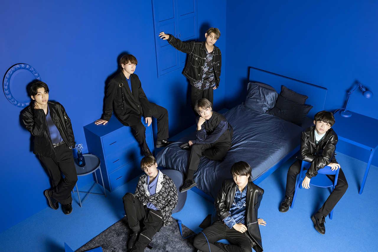 "SKY-HI主催「THE FIRST」から生まれた""BE:FIRST""のプレデビュー曲「Shining One」MV公開から2週間で1000万回再生突破!ダンスプラクティス動画公開!"