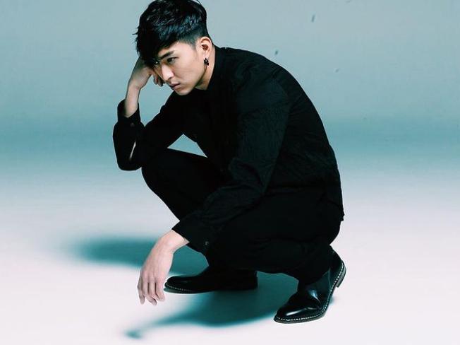 松田翔太、自身の写真にまさかのラクガキ!しっくりきすぎてジワる…